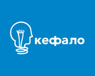 Logopond - Logo, Brand & Identity Inspiration (kefalo)