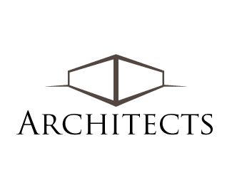 Architect Studio