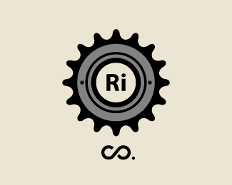 Logopond - Logo, Brand & Identity Inspiration (Retro Ink Co