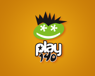 Play140