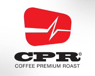 CPR Coffee