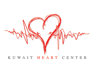 Kuwait Heart Center
