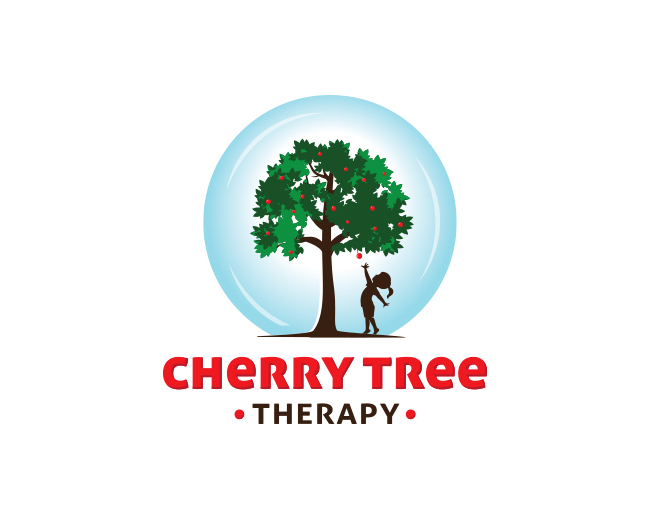 Cherry Tree Therapy