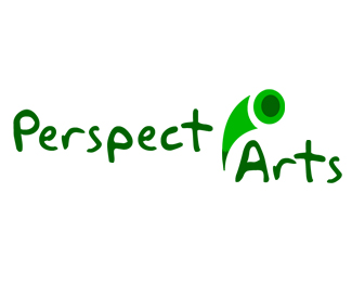perspect logo