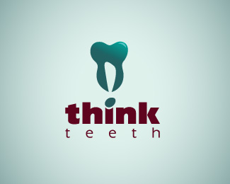 Think Teeth
