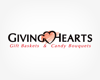 Giving Hearts Gift Baskets & Candy Bouquets