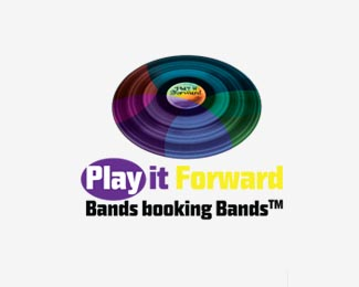 PlayitForward