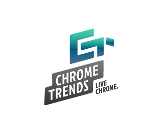 Chrome Trends