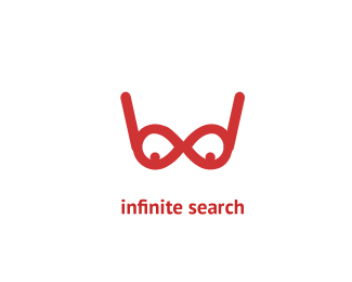 infinite search