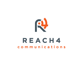 Reach 4 Communications