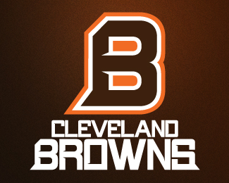 Cleveland Browns 5