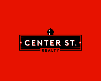 Center Street Realty