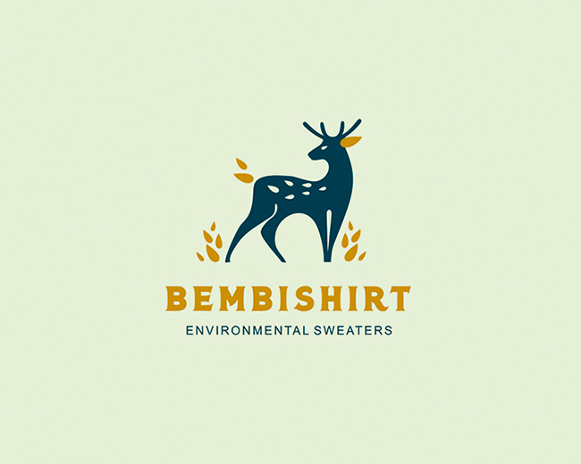 Bembishirt - Environmental sweaters