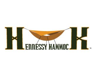 Logopond Logo Brand Amp Identity Inspiration Hennessy