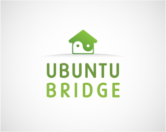 Ubuntu Bridge