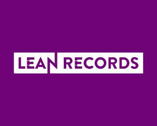 Lean Records