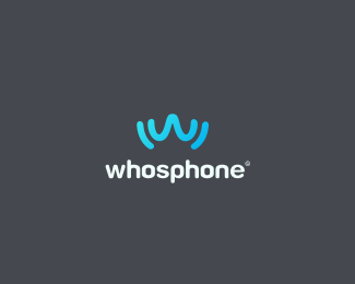 whosphone