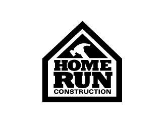 Home Run Construction