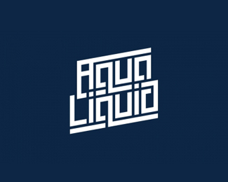 AquaLiquid