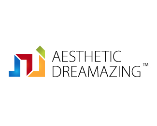 Aesthetic Dreamazing