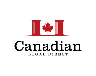 Canadian Legal