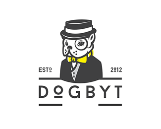 Dogbyt