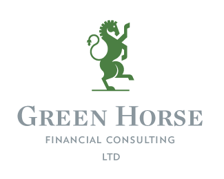 Green Horse Financial Consulting