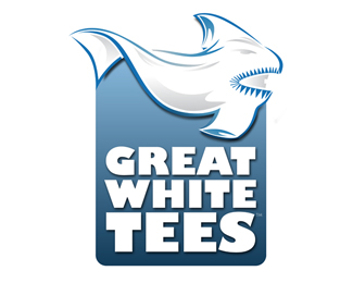 Great White Tees