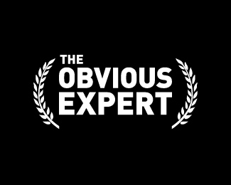 Obvious Expert