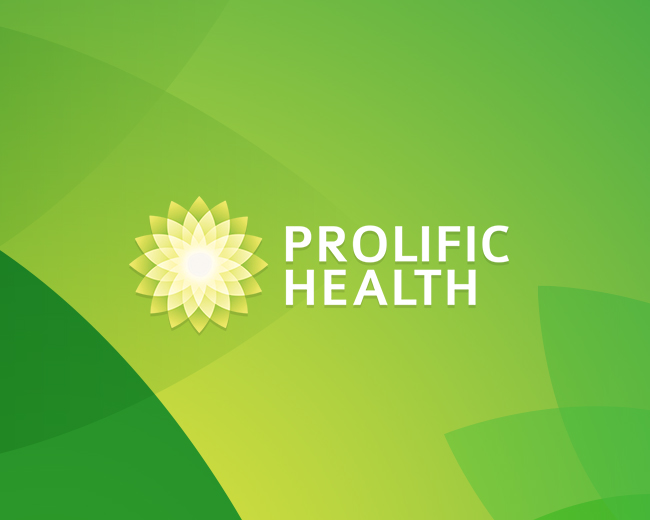 Prolific Health
