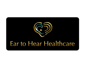 Ear to Hear Healthcare