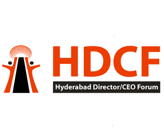 Hyderabad Director/CEO Forum
