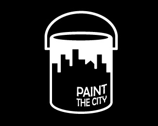 Paint the City v3