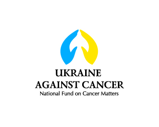 Ukraine Against Cancer Fund