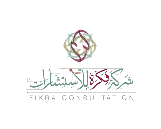 Fikra Consultation Center