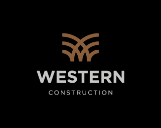 Western Construction
