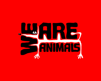 we_are_animals