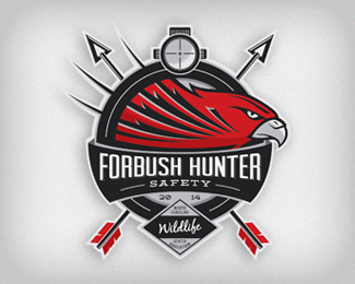 Forbush Hunter Safety
