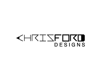 Chris Ford Designs