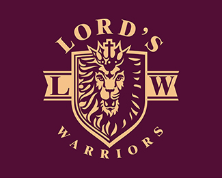 Lord's Warriors