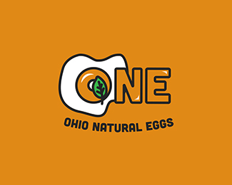 Ohio natural eggs