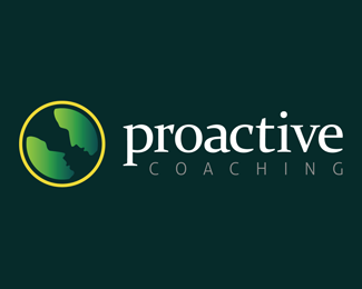 Proactive Coaching