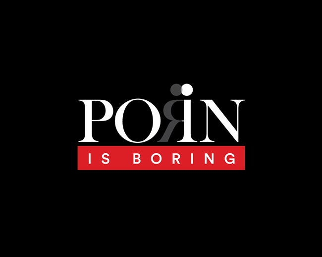 Porn is Boring