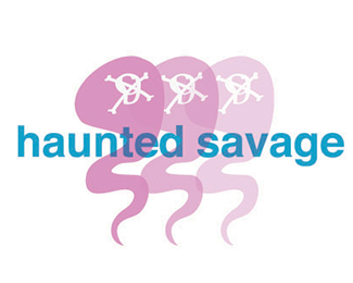 Haunted Savage