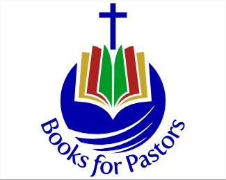 Books for Pastors