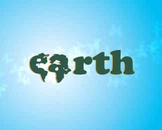 Earth Clothing