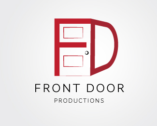 FRONT DOOR PRODUCTIONS
