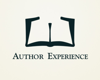Author Experience