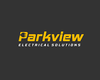 Parkview Electrical