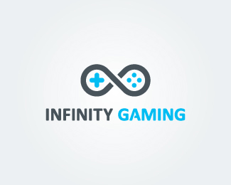 Infinity Gaming